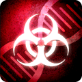 /Plague-Inc-para-PC-gratis,1534384/