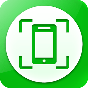 Screenshot APK Download for Android