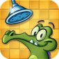 Where's My Water? T-Mo Edition APK icône