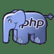 PHP Editor APK