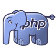 PHP Editor APK icon