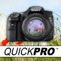 /APK_Guide-to-Sony-a58_PC,22731700.html