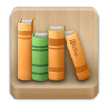/Aldiko-Book-Reader-para-PC-gratis,1536588/