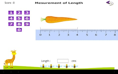 Grade 1 Math Games Free screenshot 6
