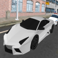 /APK_Car-Parking-3D_PC,50291070.html