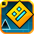 /tr/APK_Geometry-Dash_PC,39846.html