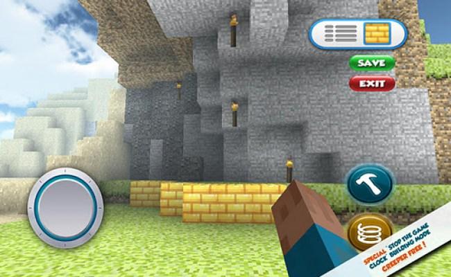 World Explorer For Minecraft Version 1 11 0 Free