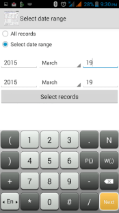 Account Manager APK