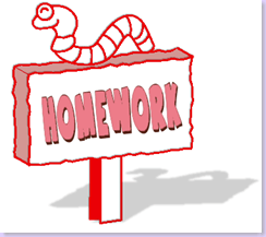 homework_red_1