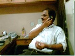 Bloggers Kolkata 3