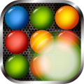 /Bubble-Break-para-PC-gratis,1581100/
