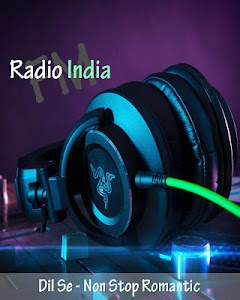 Radio FM India screenshot 2