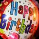 Birthday Reminder windows phone