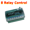 /plc-8-relay-remote-control-net