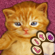 Kitten Calculator APK