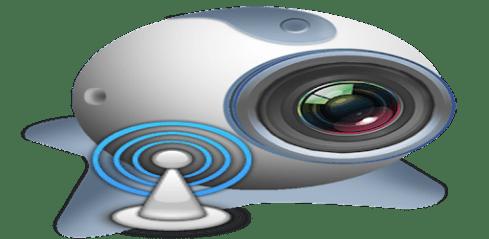 telecharger pdf pour pc windows 7