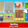Fun English Learning Games Android Apps On Google Play