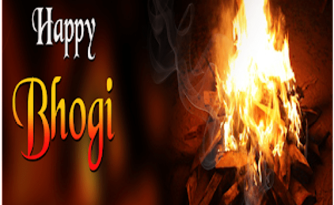 Happy Bhogi Messages Sms Msgs Android Apps On Google Play