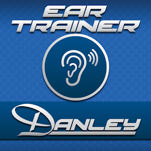 Ear Trainer download