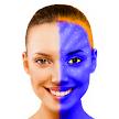 Recolor - Color effects APK