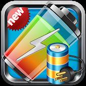 Battery Saver 2016