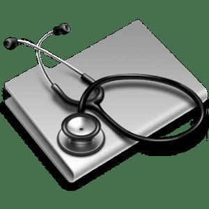 ICD-10 Diagnose Codes en