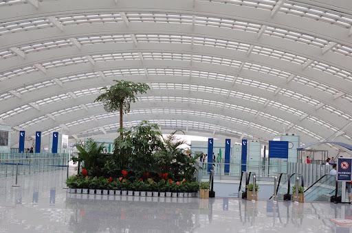 Beijing | Wangjianshuo's Blog