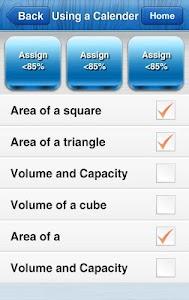 Mathletics Teacher screenshot 3