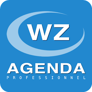 download WZ-Agenda Mobile apk