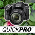 /APK_Guide-to-Sony-a77-II_PC,22731890.html