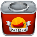 /paprika-recipe-manager