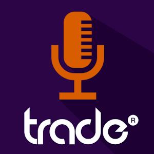 download Trade Radio FM apk