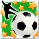 New Star Soccer pc windows