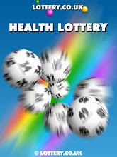 Health Lottery App 2 7 Play 2 8 latest apk download for Android