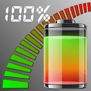 バッテリー長持ちPro(高性能メモリ解放) APK icon