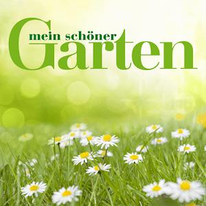 Mein Schöner Garten Magazin – Android Apps Auf Google Play