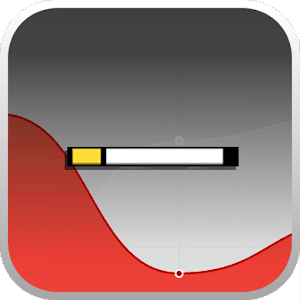 SmokeGraph