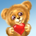 /APK_Teddy-Bear-I-Love-You_PC,29366053.html