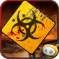 MUTANT ROADKILL icon