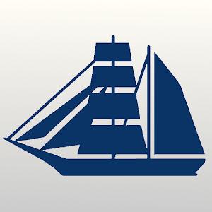Harbor Community Bank Mobile