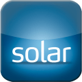 /APK_Solar-Mobile_PC,36918129.html