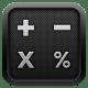 Scientific Calculator pc windows