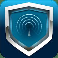 DroidVPN - Android VPN APK icon
