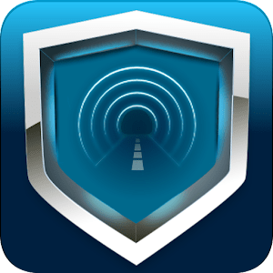 DroidVPN - Android VPN APK Download for Android