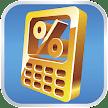 Loan calculator PRO APK