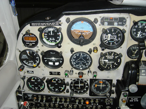 prestolite aircraft alternator wiring diagram 5 string bass fretboard csobeech beechcraft out light install most older barons and maybe bonanzas with belt driven alternators use the delco or design first take a look at
