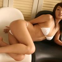 foto dan video hot sarah ashari telanjang bulat ganti baju