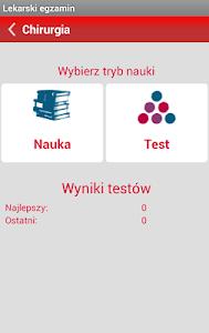 Lekarski egzamin (free) screenshot 6