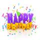 Birthday Messages windows phone