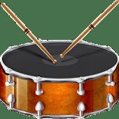 Real Drums 2 : Drum set